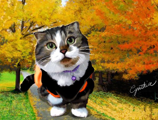 autumn-Leon2.jpg