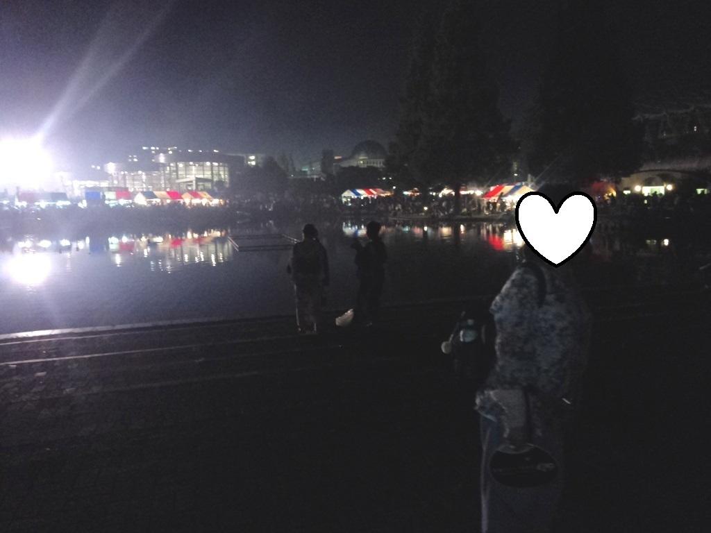 KIMG4613-1.jpg