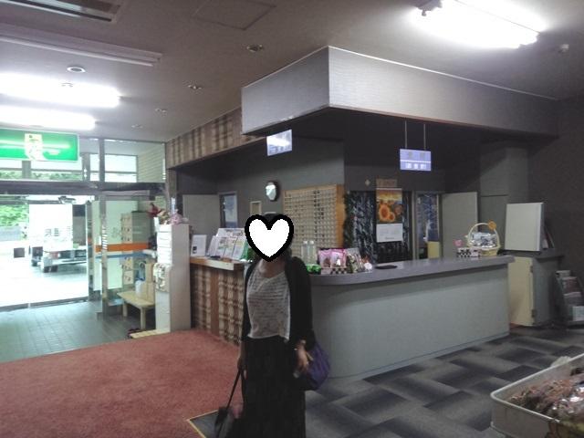 KIMG4670-1.jpg