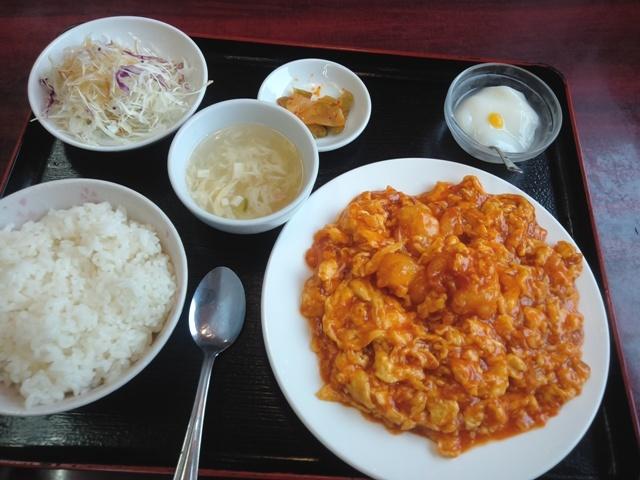 KIMG4746-1.jpg