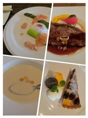 tcc Steak&Seafood20181002