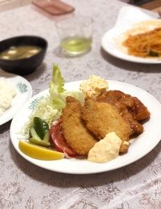 180817_02白身魚