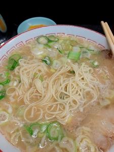 180916_07麺