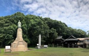 180928_21照國神社