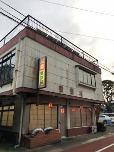180928_25東京苑