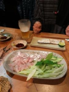 180929_04太刀魚刺身