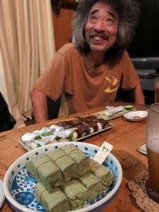 180929_05奈良の寿司