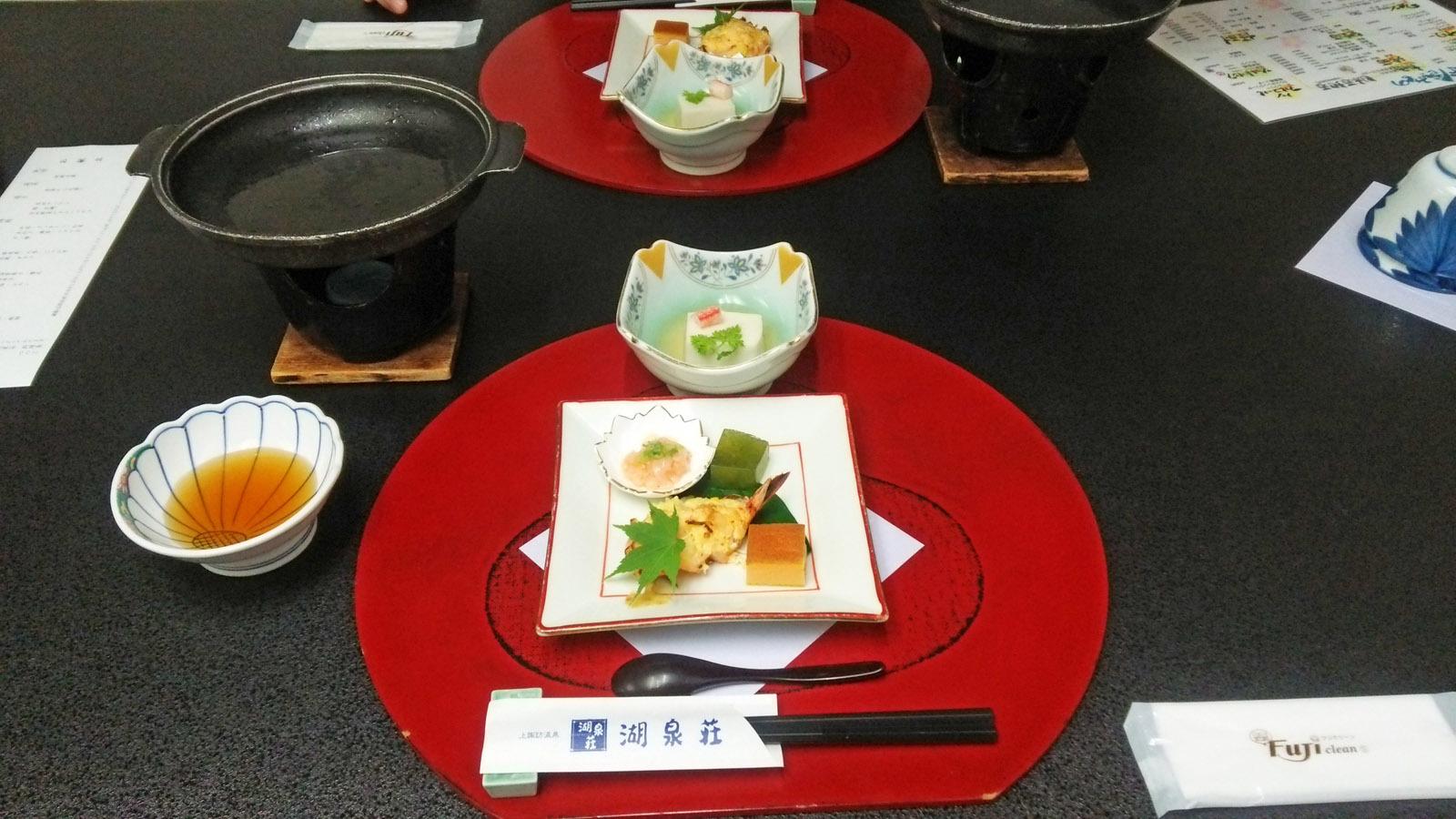 湖泉荘夕食DSC_0617.jpg