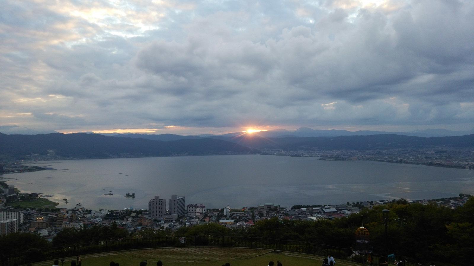 立石公園夕暮れDSC_0603.jpg