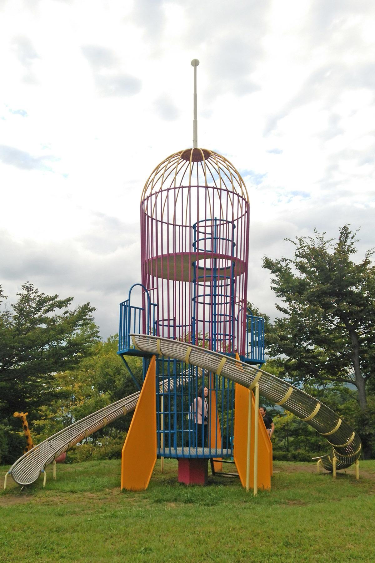 立石公園遊具DSC_0571.jpg