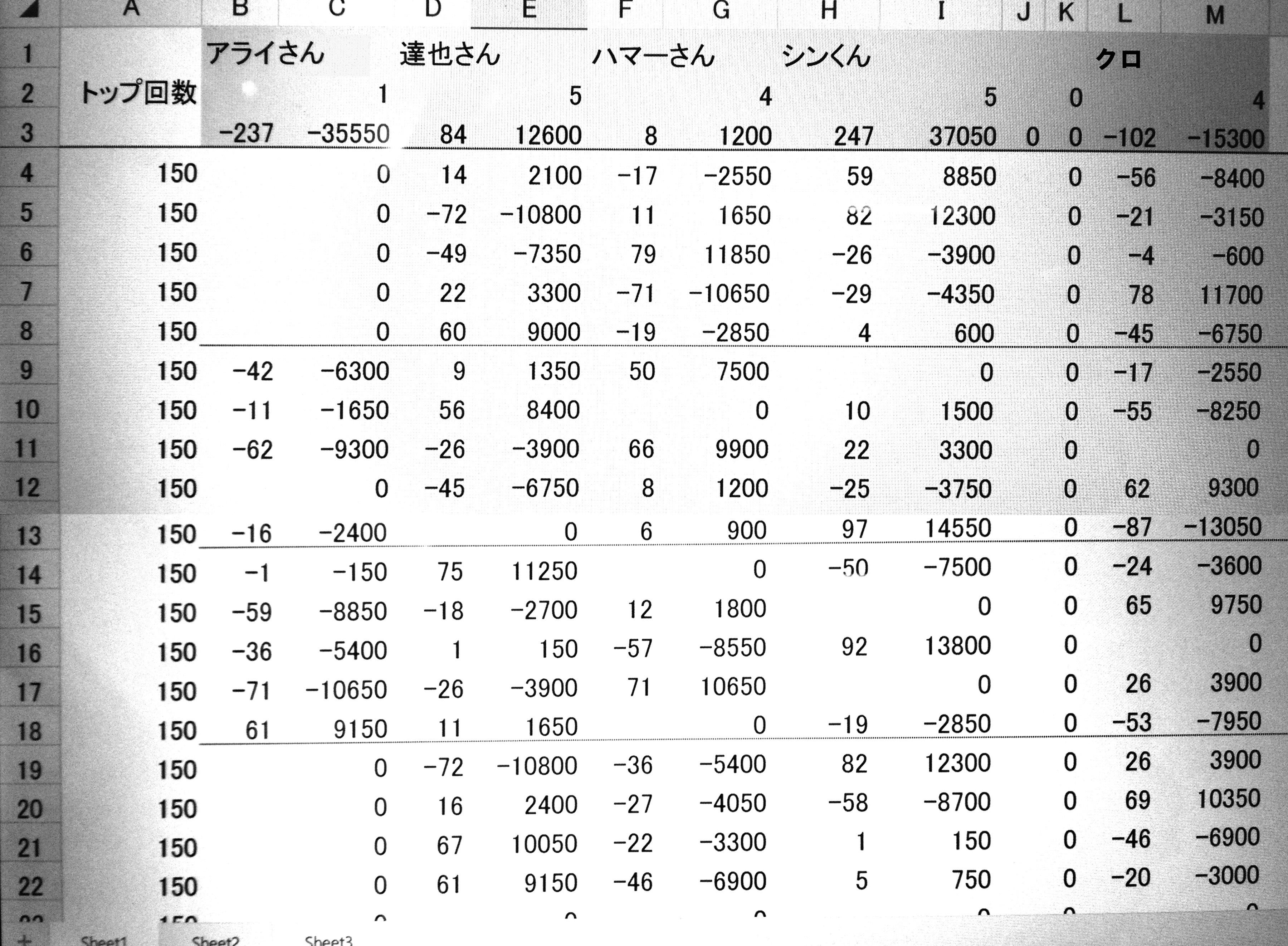 OOSAKIKURODSC_0256.jpg