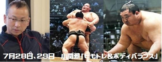 ooiwato3rentop.jpg