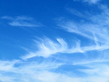 820秋雲1