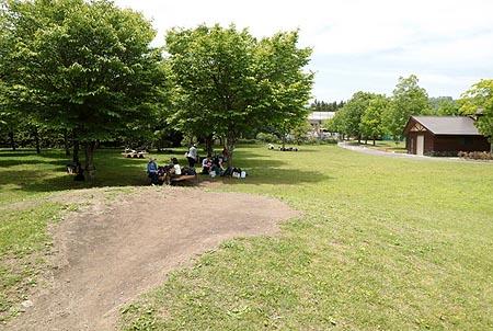 823湯川ふるさと公園3