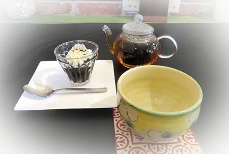 824ほうじ茶・コ-ヒ-ゼリ-