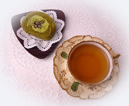913宇治抹茶