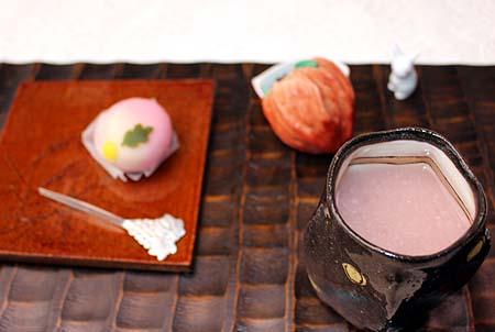 914黒米甘酒1