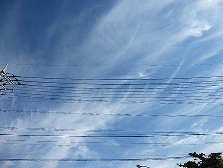 920秋空1.jpg