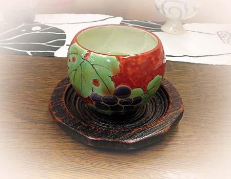 924陶あん茶碗
