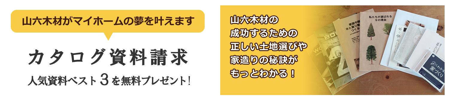 スクリーンショット 2018-09-13 12.35.33