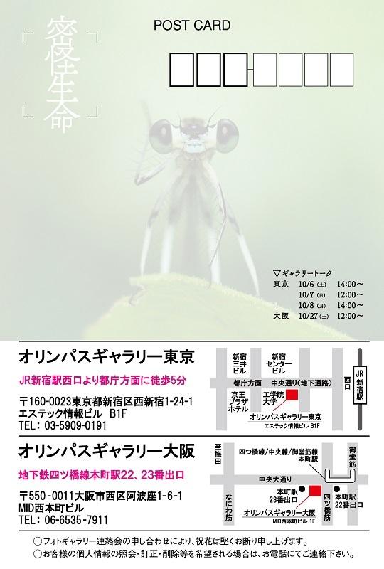 mikkaiDM_F_OL_reura_.jpg