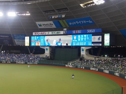 20180816・野球観戦と散歩2-21・大