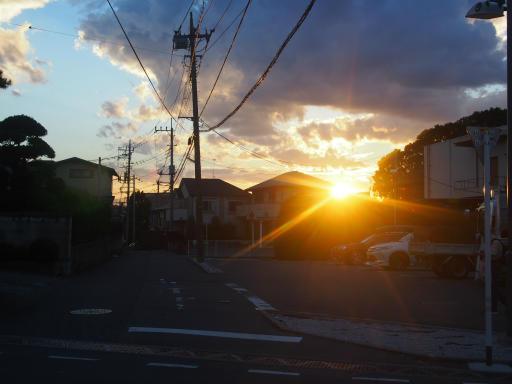 20180825・西武園花火1-03
