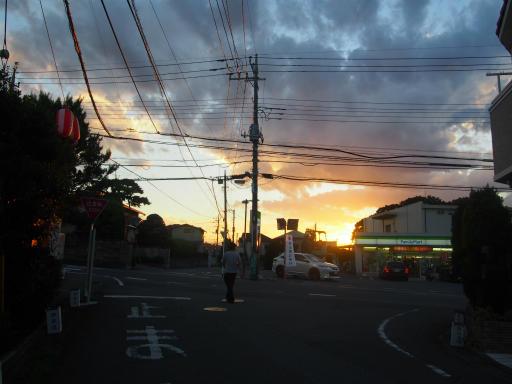 20180825・西武園花火1-08