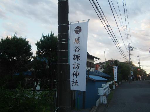 20180825・西武園花火1-07