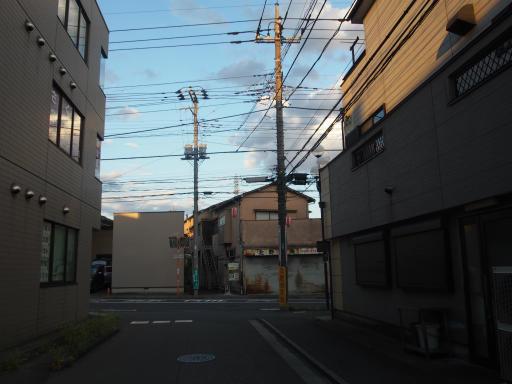 20180825・広谷諏訪神社地口行灯21