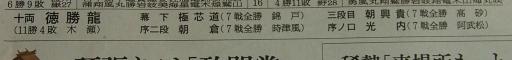 20180924・相撲05・十両以下優勝・特大