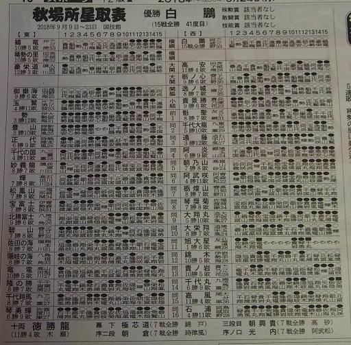 20180924・相撲01・特大