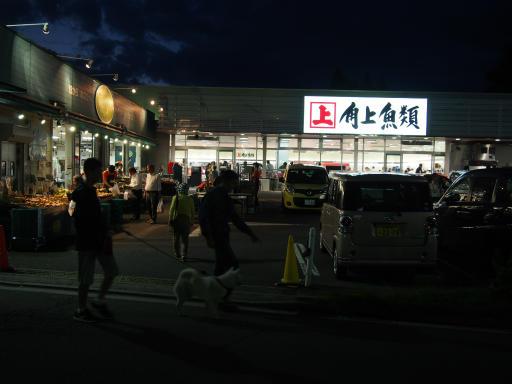 20180922・多磨霊園30