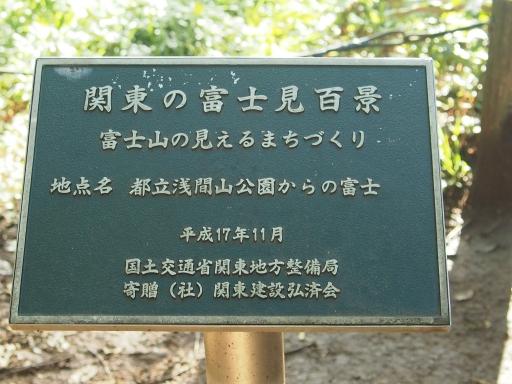 20180922・多磨霊園ネオン10