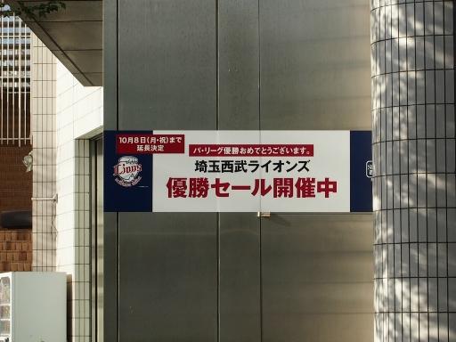 20181007・ところざわ祭ネオン5