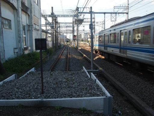 20181007・ところざわ祭鉄04