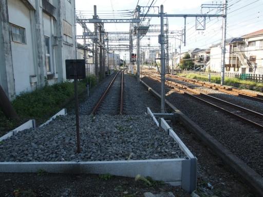 20181007・ところざわ祭鉄03・西武池袋線1