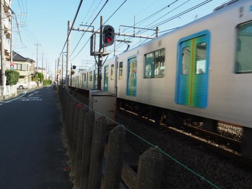 20181007・ところざわ祭鉄12