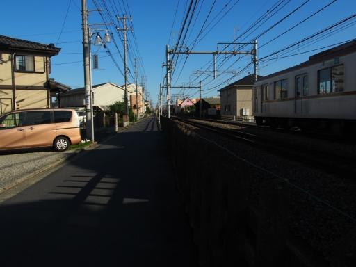 20181007・ところざわ祭鉄10
