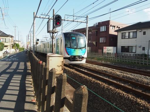 20181007・ところざわ祭鉄13