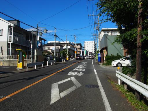 20181007・ところざわ祭2-09