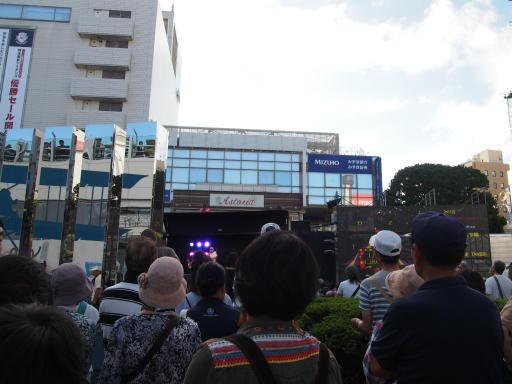 20181007・ところざわ祭3-12
