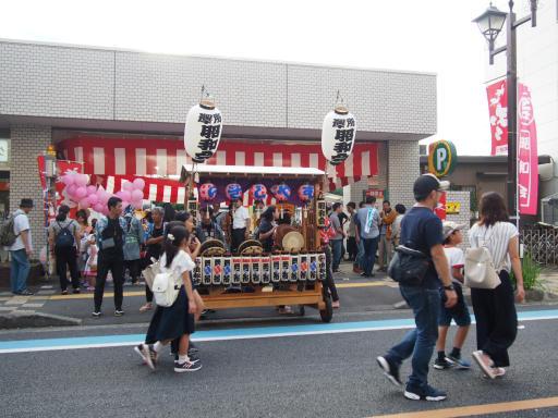 20181007・ところざわ祭3-16