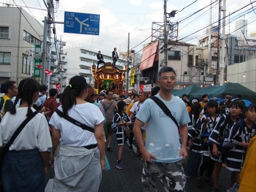 20181007・ところざわ祭4-06