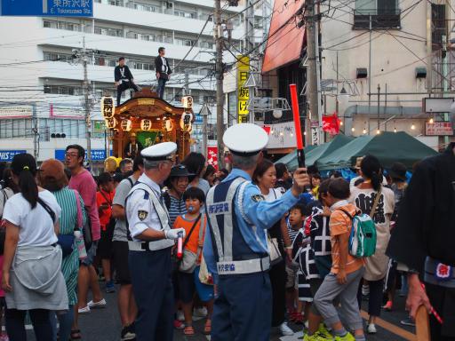 20181007・ところざわ祭4-05