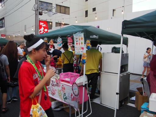 20181007・ところざわ祭4-02