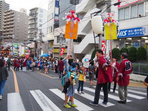 20181007・ところざわ祭4-15