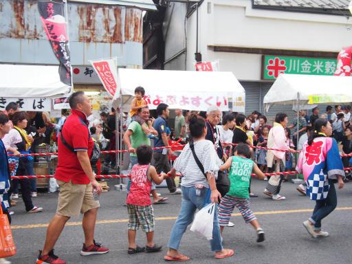20181007・ところざわ祭5-06