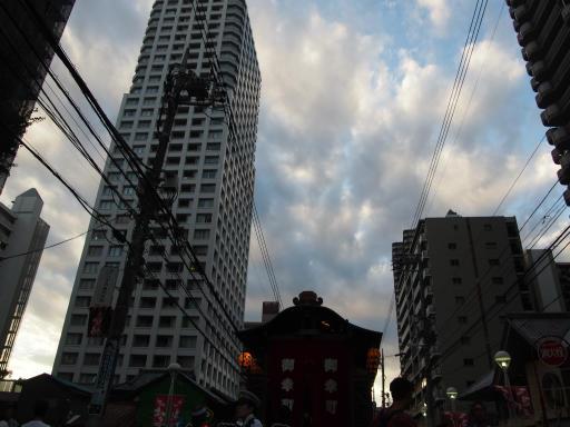 20181007・ところざわ祭5-04