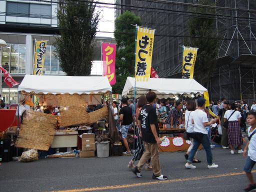 20181007・ところざわ祭5-03